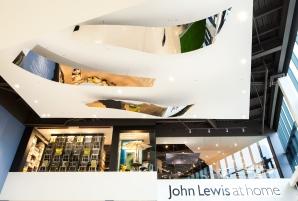 John Lewis Horsham
